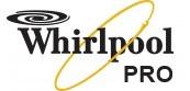 Whirlpool PRO