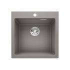 Chiuveta de bucatarie Blanco Pleon 5 - alumetalic
