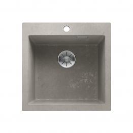 Chiuveta de bucatarie Blanco Pleon 5 - beton-style