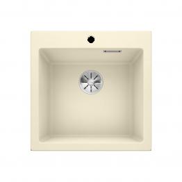 Chiuveta de bucatarie Blanco Pleon 5 - jasmine