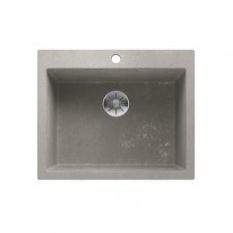 Chiuveta de bucatarie Blanco Pleon 6 - beton-style