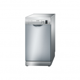 Masina de spalat vase Bosch SPS53E18EU