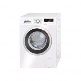 Masina de spalat rufe Bosch WAN24261BY