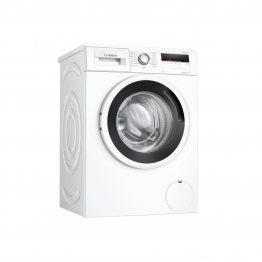Masina de spalat rufe Bosch WAN28162BY