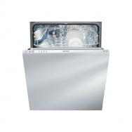 Masina de spalat vase incorporabila Indesit DIF 14B1 EU