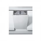 Masina de spalat vase incorporabila Indesit DSIE 2B19
