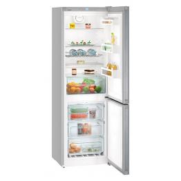 Combina frigorifica No Frost Liebherr CNel 4313