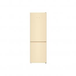 Combina frigorifica No Frost Liebherr CNbe 4313