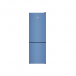 Combina frigorifica No Frost Liebherr CNfb 4313