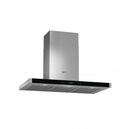 Hota decorativa Neff D79MT64N1