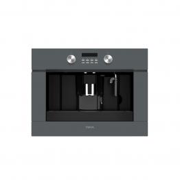Expresor automat incorporabil cu 3 functii si presiune 15 bar Teka CLC 855 GM ST