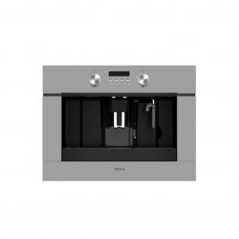 Expresor automat incorporabil cu 3 functii si presiune 15 bar Teka CLC 855 GM SM