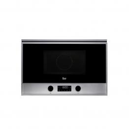 Cuptor cu microunde si grill incorporabil Teka MS 622 BIS L