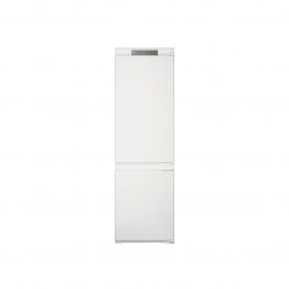 Combina frigorifica incorporabila Full NoFrost Whirlpool WHC18 T341
